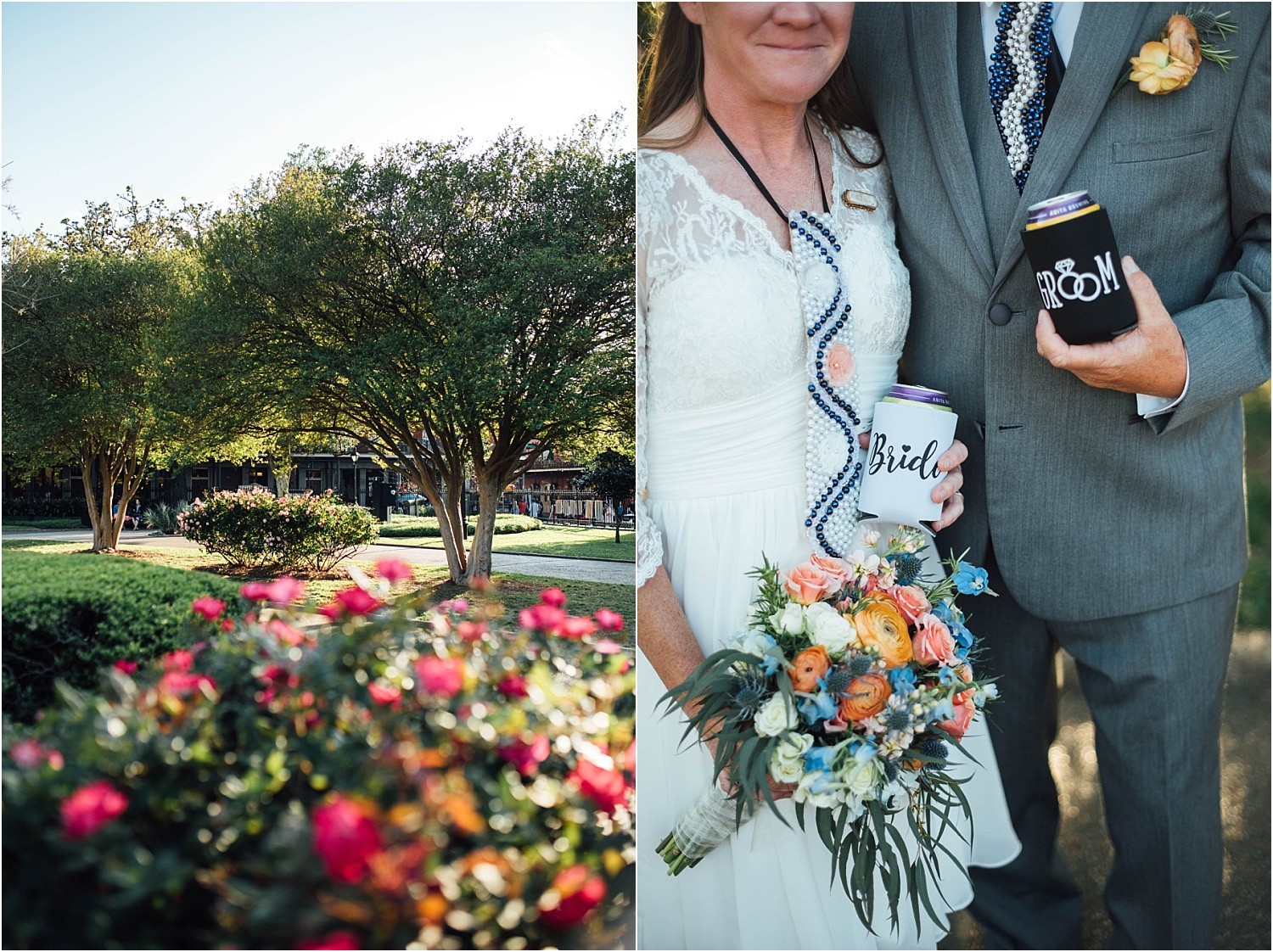 Heather + Dave-Jackson-Square-Napoleon-House-Wedding_Gabby Chapin_Print_0330_BLOG.jpg