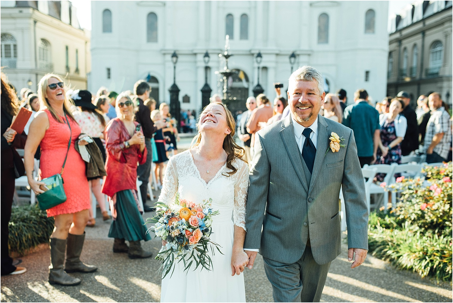 Heather + Dave-Jackson-Square-Napoleon-House-Wedding_Gabby Chapin_Print_0292_BLOG.jpg