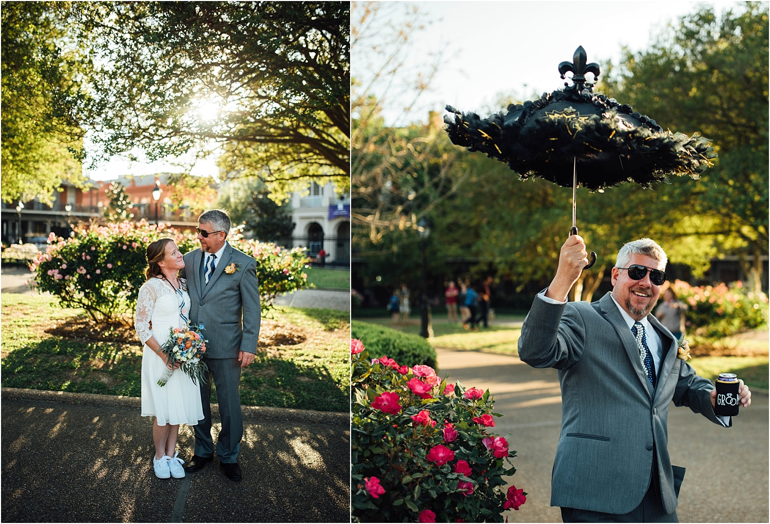 Heather + Dave-Jackson-Square-Napoleon-House-Wedding_Gabby Chapin_Print_0343_BLOG.jpg