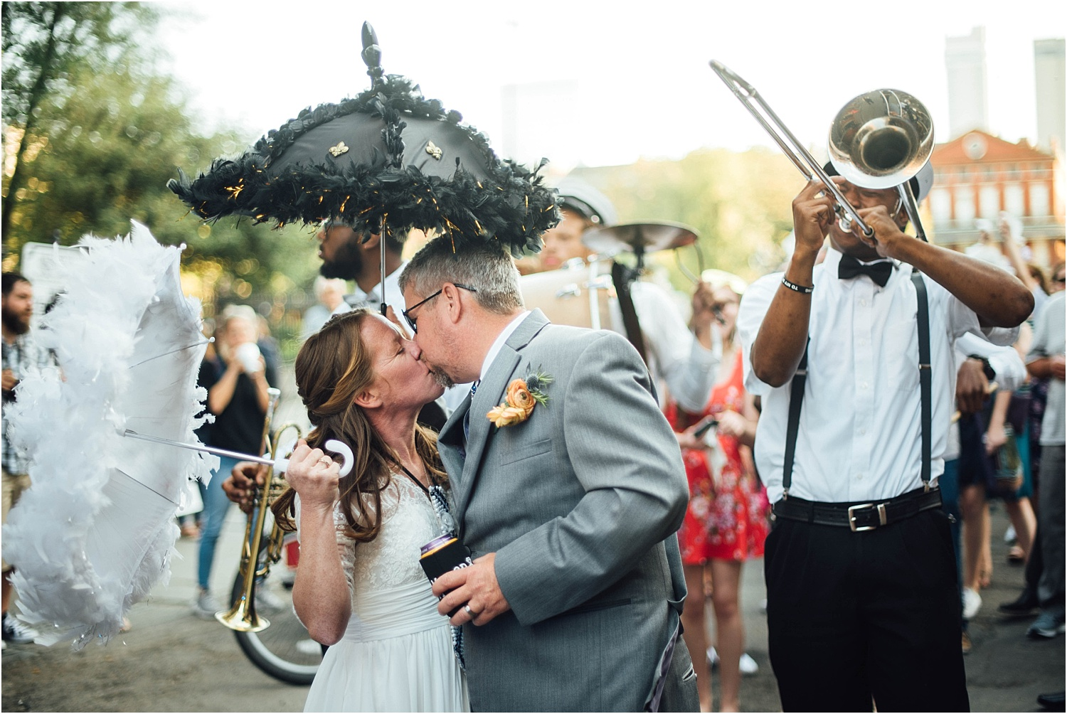 Heather + Dave-Jackson-Square-Napoleon-House-Wedding_Gabby Chapin_Print_0358_BLOG.jpg