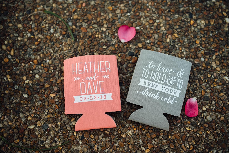 Heather + Dave-Jackson-Square-Napoleon-House-Wedding_Gabby Chapin_Print_0350_BLOG.jpg