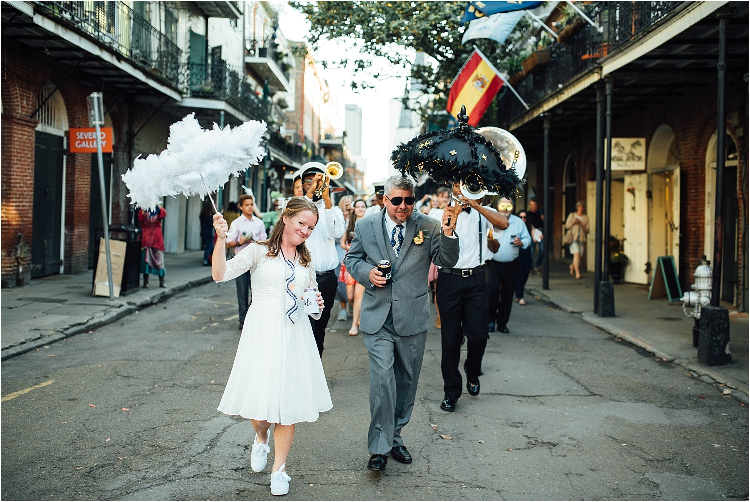 Heather + Dave-Jackson-Square-Napoleon-House-Wedding_Gabby Chapin_Print_0380_BLOG.jpg
