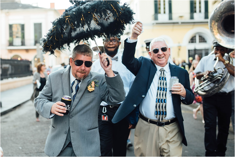 Heather + Dave-Jackson-Square-Napoleon-House-Wedding_Gabby Chapin_Print_0415_BLOG.jpg