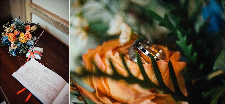 Heather + Dave-Jackson-Square-Napoleon-House-Wedding_Gabby Chapin_Print_0473_BLOG.jpg