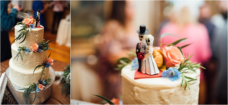 Heather + Dave-Jackson-Square-Napoleon-House-Wedding_Gabby Chapin_Print_0464_BLOG.jpg