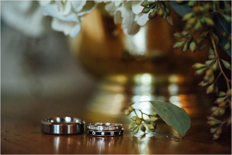 Heather + Dave-Jackson-Square-Napoleon-House-Wedding_Gabby Chapin_Print_0476_BLOG.jpg
