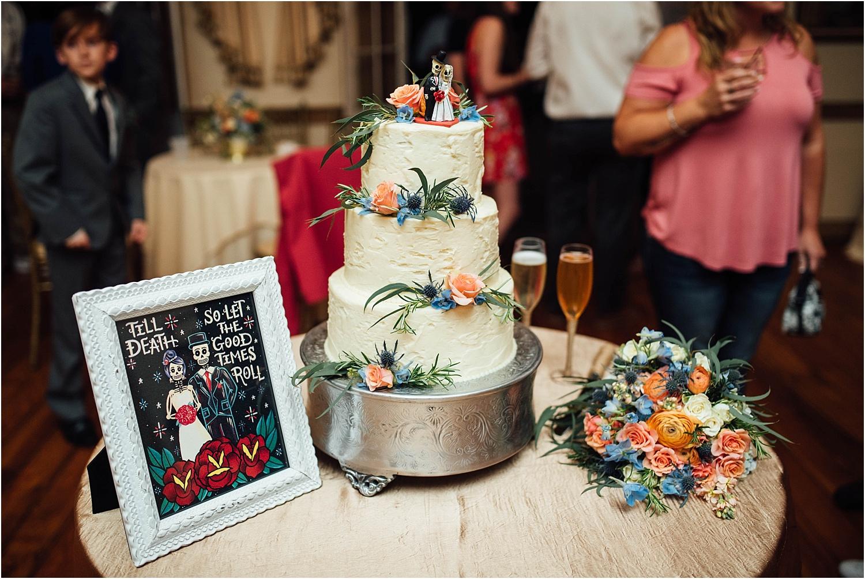 Heather + Dave-Jackson-Square-Napoleon-House-Wedding_Gabby Chapin_Print_0545_BLOG.jpg