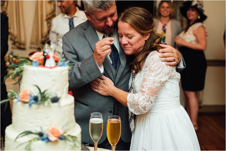 Heather + Dave-Jackson-Square-Napoleon-House-Wedding_Gabby Chapin_Print_0553_BLOG.jpg
