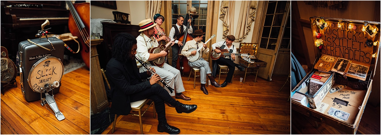Heather + Dave-Jackson-Square-Napoleon-House-Wedding_Gabby Chapin_Print_0584_BLOG.jpg
