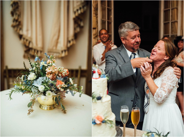 Heather + Dave-Jackson-Square-Napoleon-House-Wedding_Gabby Chapin_Print_0631_BLOG.jpg