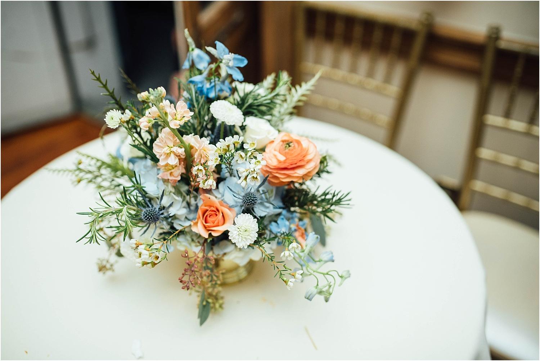 Heather + Dave-Jackson-Square-Napoleon-House-Wedding_Gabby Chapin_Print_0629_BLOG.jpg