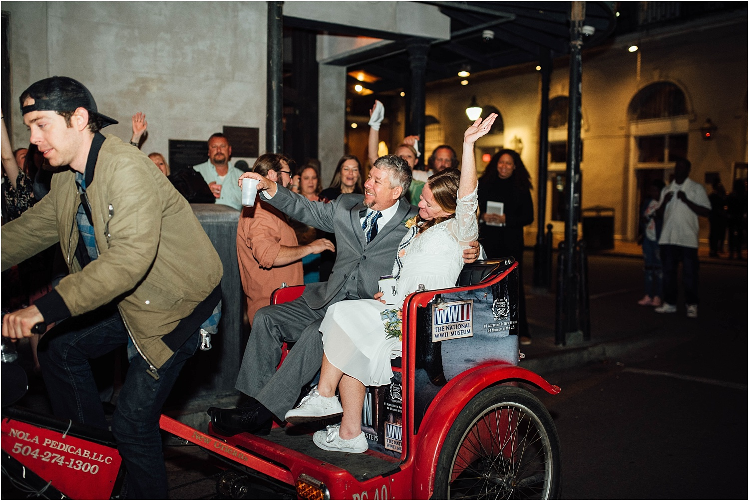Heather + Dave-Jackson-Square-Napoleon-House-Wedding_Gabby Chapin_Print_0635_BLOG.jpg