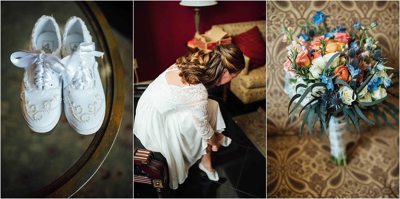 Heather + Dave-Jackson-Square-Napoleon-House-Wedding_Gabby Chapin_Print_0010_BLOG.jpg