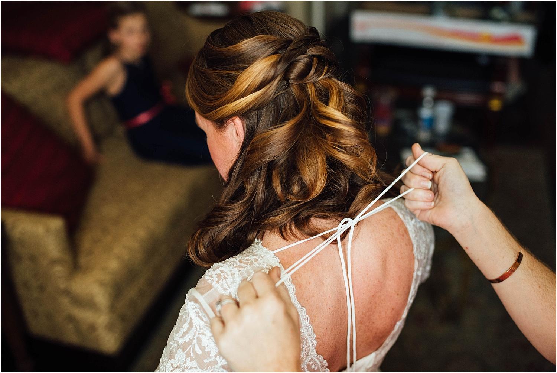 Heather + Dave-Jackson-Square-Napoleon-House-Wedding_Gabby Chapin_Print_0043_BLOG.jpg