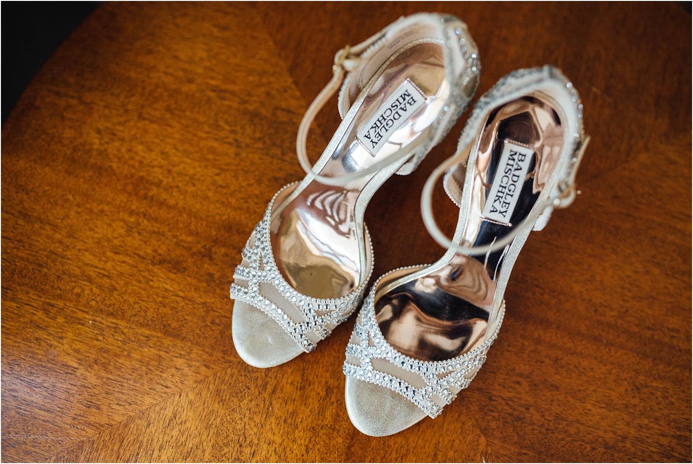 Tina + Spencer-Westin-Wedding_Gabby Chapin_Blog_001.jpg