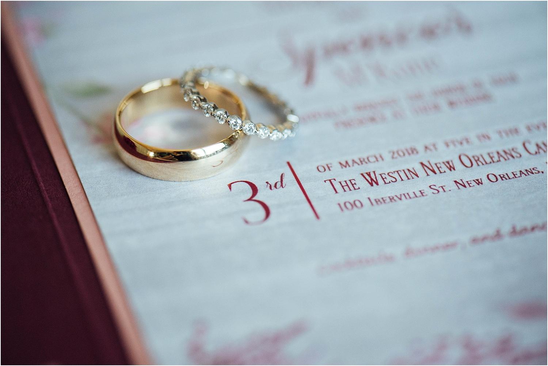 Tina + Spencer-Westin-Wedding_Gabby Chapin_Blog_004.jpg