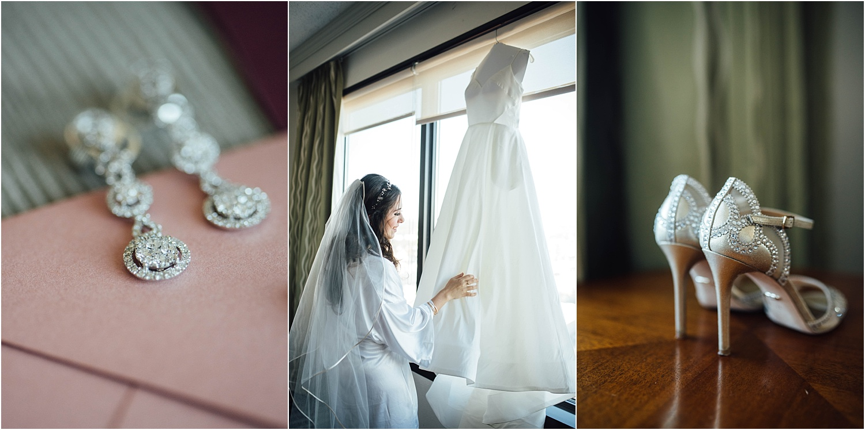 Tina + Spencer-Westin-Wedding_Gabby Chapin_Blog_005.jpg