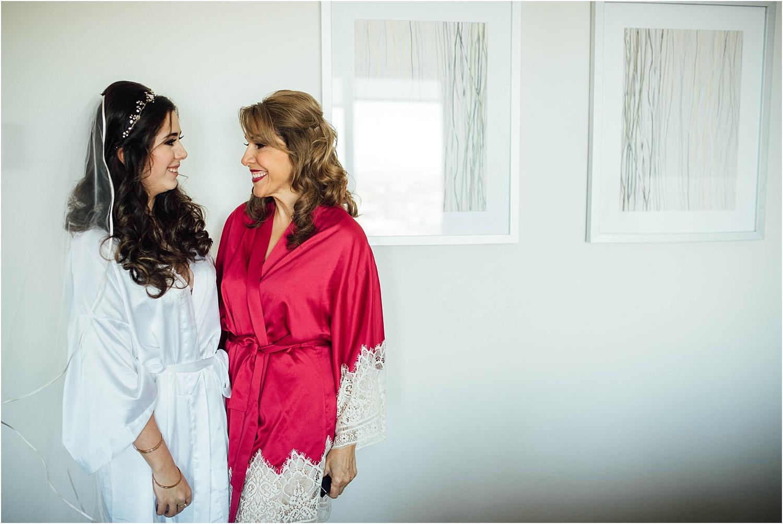 Tina + Spencer-Westin-Wedding_Gabby Chapin_Blog_006.jpg