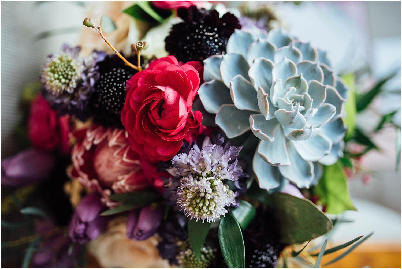 Tina + Spencer-Westin-Wedding_Gabby Chapin_Blog_007.jpg