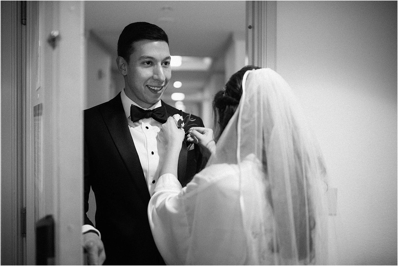 Tina + Spencer-Westin-Wedding_Gabby Chapin_Blog_020.jpg