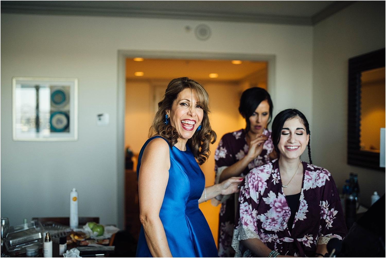 Tina + Spencer-Westin-Wedding_Gabby Chapin_Blog_021.jpg