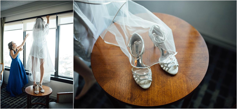 Tina + Spencer-Westin-Wedding_Gabby Chapin_Blog_024.jpg