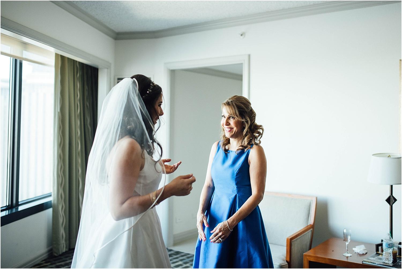 Tina + Spencer-Westin-Wedding_Gabby Chapin_Blog_027.jpg