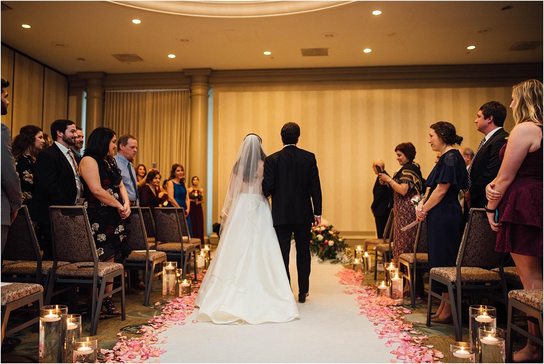Tina + Spencer-Westin-Wedding_Gabby Chapin_Blog_030.jpg