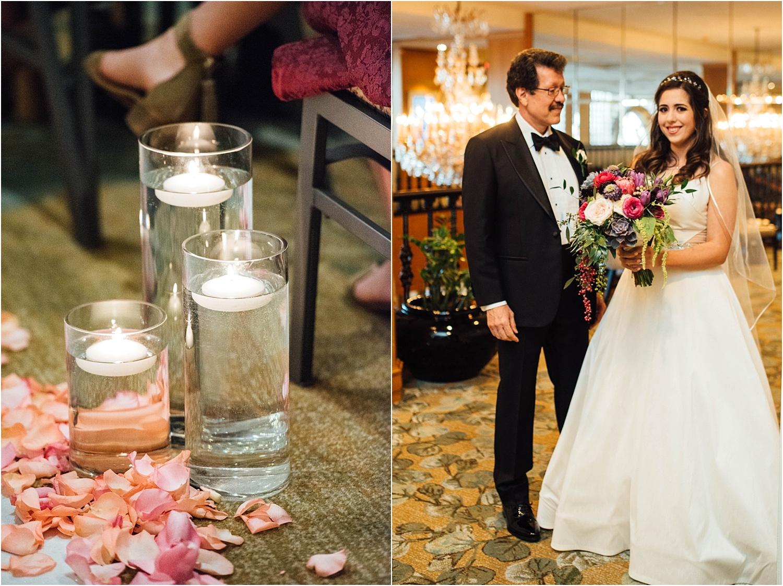 Tina + Spencer-Westin-Wedding_Gabby Chapin_Blog_029.jpg