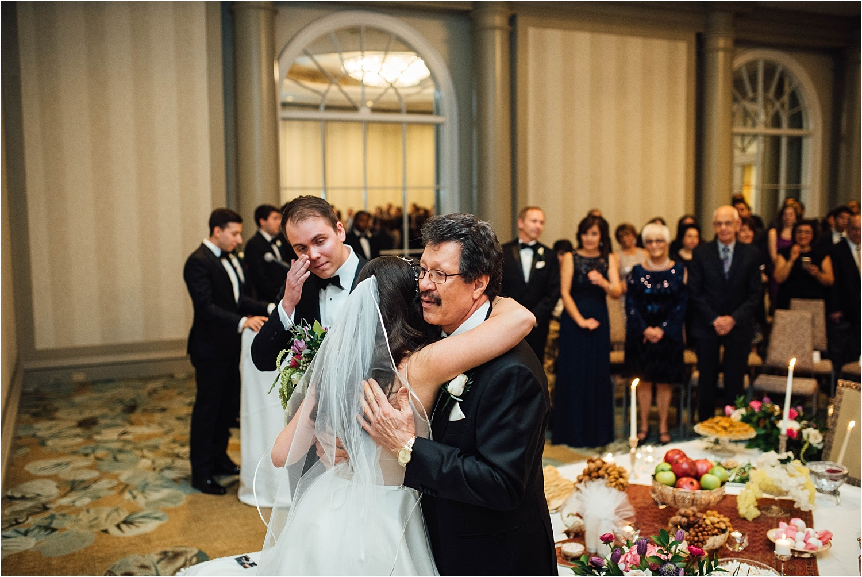 Tina + Spencer-Westin-Wedding_Gabby Chapin_Blog_031.jpg