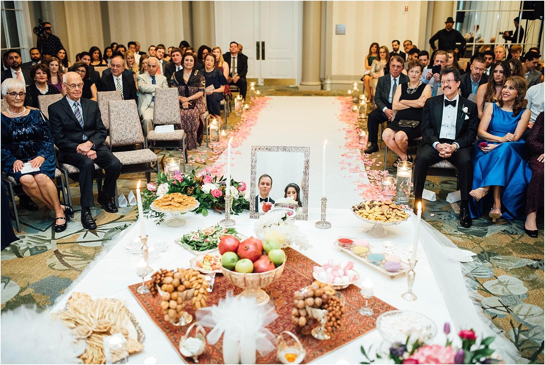 Tina + Spencer-Westin-Wedding_Gabby Chapin_Blog_033.jpg