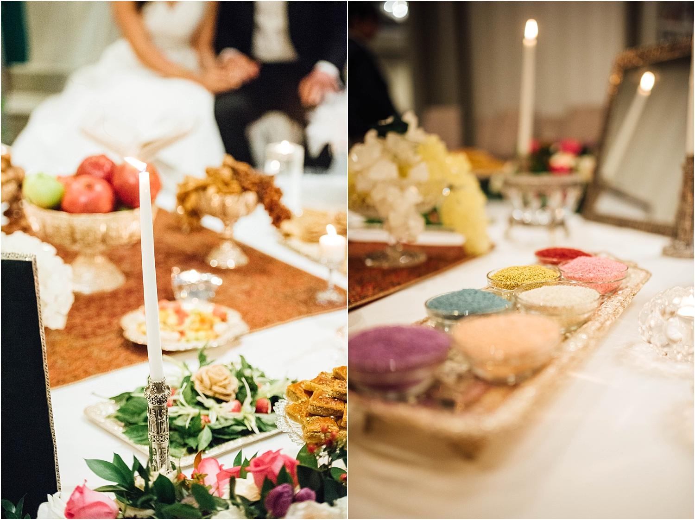 Tina + Spencer-Westin-Wedding_Gabby Chapin_Blog_034.jpg