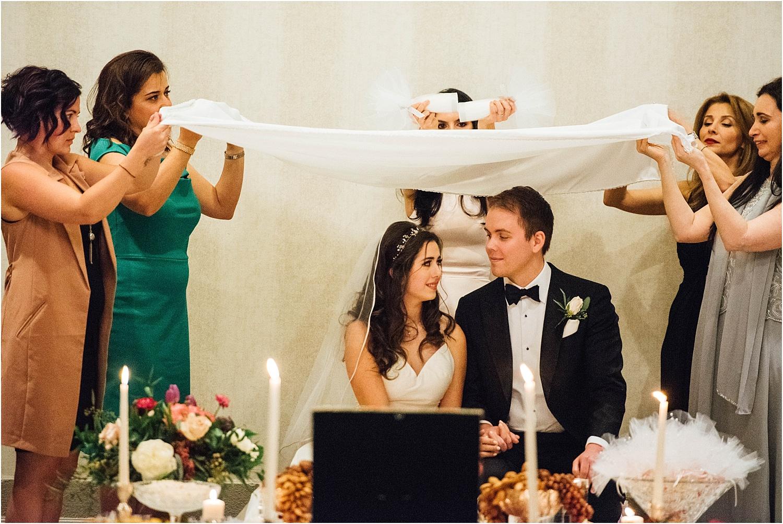 Tina + Spencer-Westin-Wedding_Gabby Chapin_Blog_037.jpg