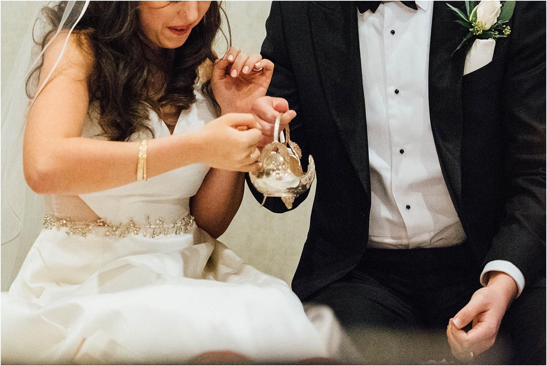 Tina + Spencer-Westin-Wedding_Gabby Chapin_Blog_038.jpg