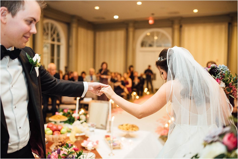 Tina + Spencer-Westin-Wedding_Gabby Chapin_Blog_040.jpg