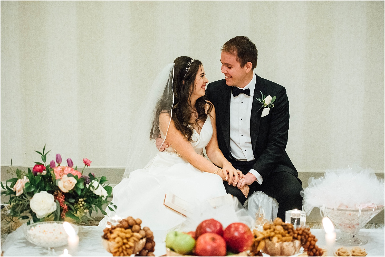 Tina + Spencer-Westin-Wedding_Gabby Chapin_Blog_039.jpg