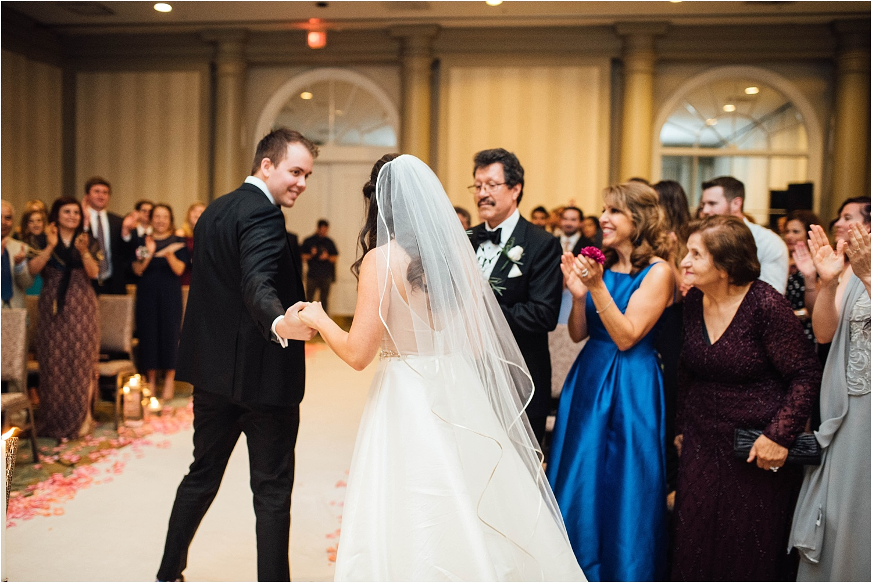 Tina + Spencer-Westin-Wedding_Gabby Chapin_Blog_041.jpg