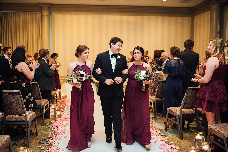 Tina + Spencer-Westin-Wedding_Gabby Chapin_Blog_043.jpg