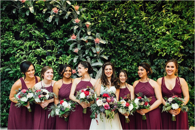 Tina + Spencer-Westin-Wedding_Gabby Chapin_Blog_046.jpg