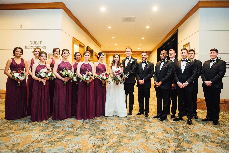 Tina + Spencer-Westin-Wedding_Gabby Chapin_Blog_047.jpg