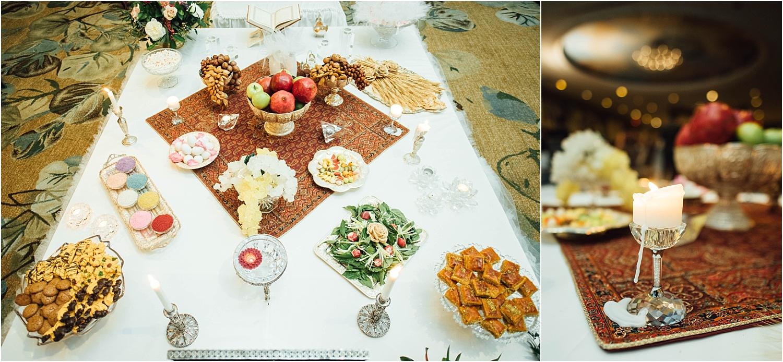 Tina + Spencer-Westin-Wedding_Gabby Chapin_Blog_054.jpg