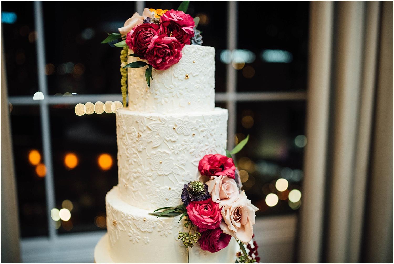 Tina + Spencer-Westin-Wedding_Gabby Chapin_Blog_061.jpg