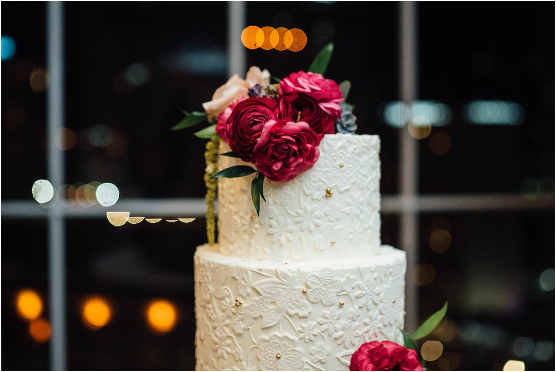 Tina + Spencer-Westin-Wedding_Gabby Chapin_Blog_062.jpg