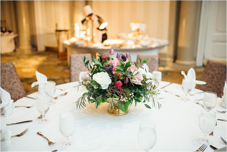 Tina + Spencer-Westin-Wedding_Gabby Chapin_Blog_063.jpg