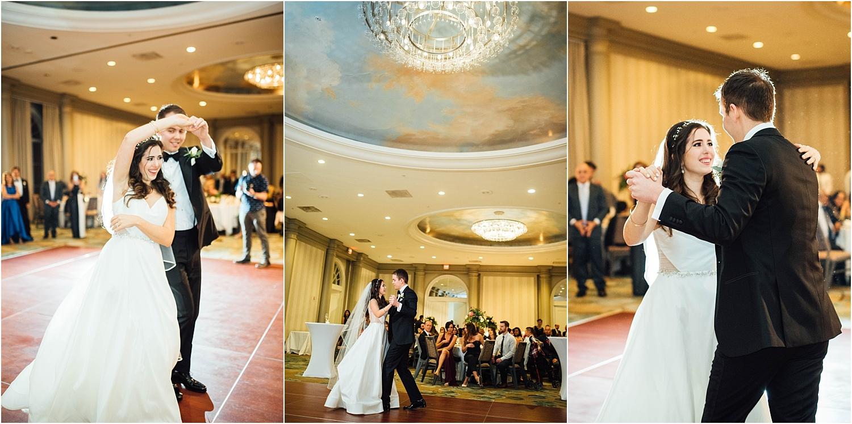 Tina + Spencer-Westin-Wedding_Gabby Chapin_Blog_065.jpg
