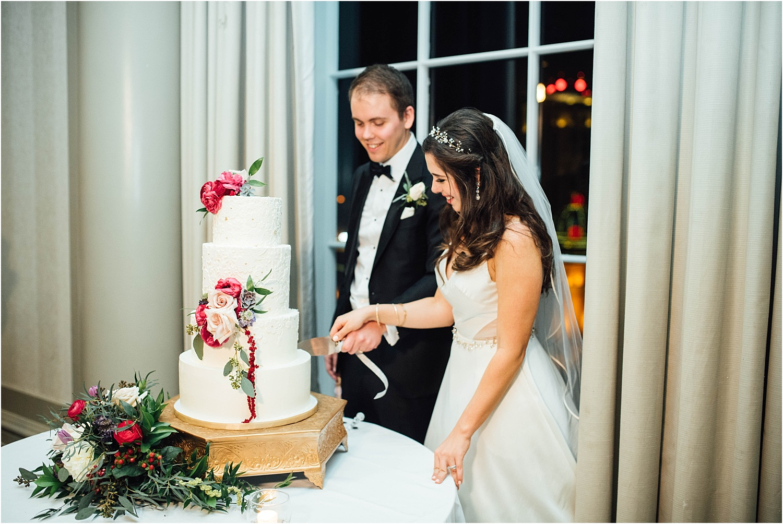 Tina + Spencer-Westin-Wedding_Gabby Chapin_Blog_067.jpg
