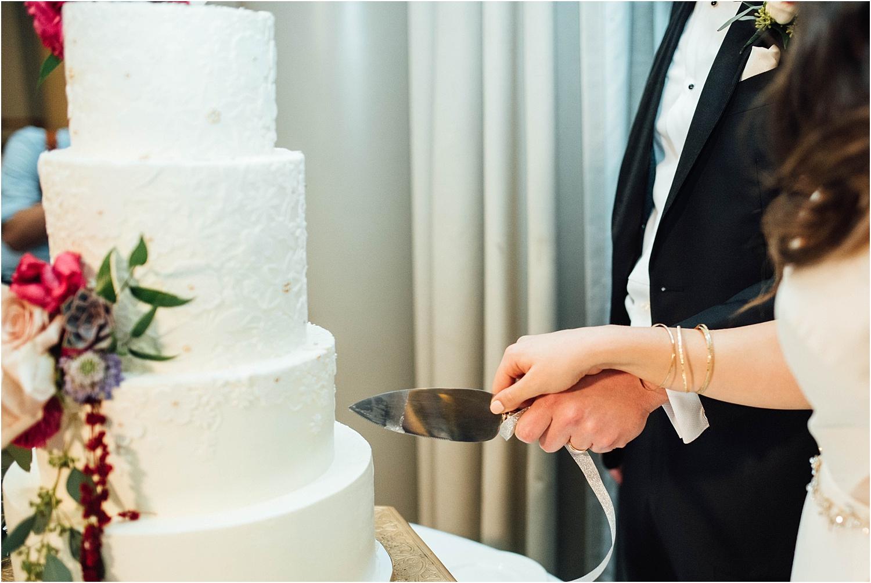 Tina + Spencer-Westin-Wedding_Gabby Chapin_Blog_068.jpg