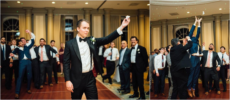 Tina + Spencer-Westin-Wedding_Gabby Chapin_Blog_070.jpg