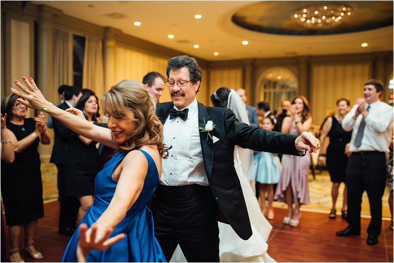 Tina + Spencer-Westin-Wedding_Gabby Chapin_Blog_074.jpg