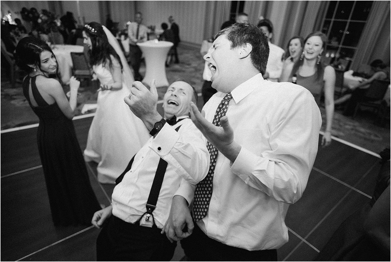Tina + Spencer-Westin-Wedding_Gabby Chapin_Blog_076.jpg